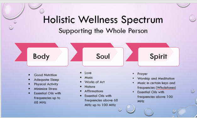 Holistic_Wellness_Spectrum